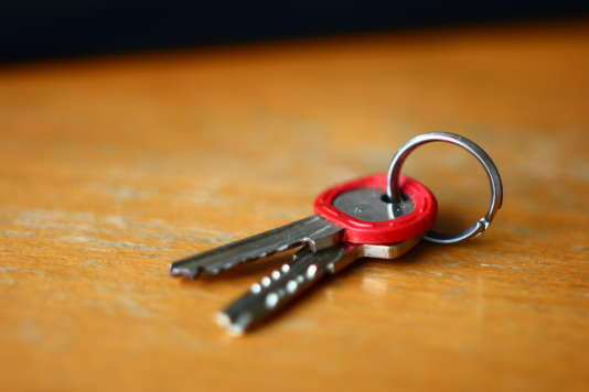 55 % du budget des étudiants est alloué au logement.