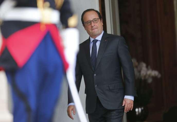 (AP Photo/Jacques Brinon)
