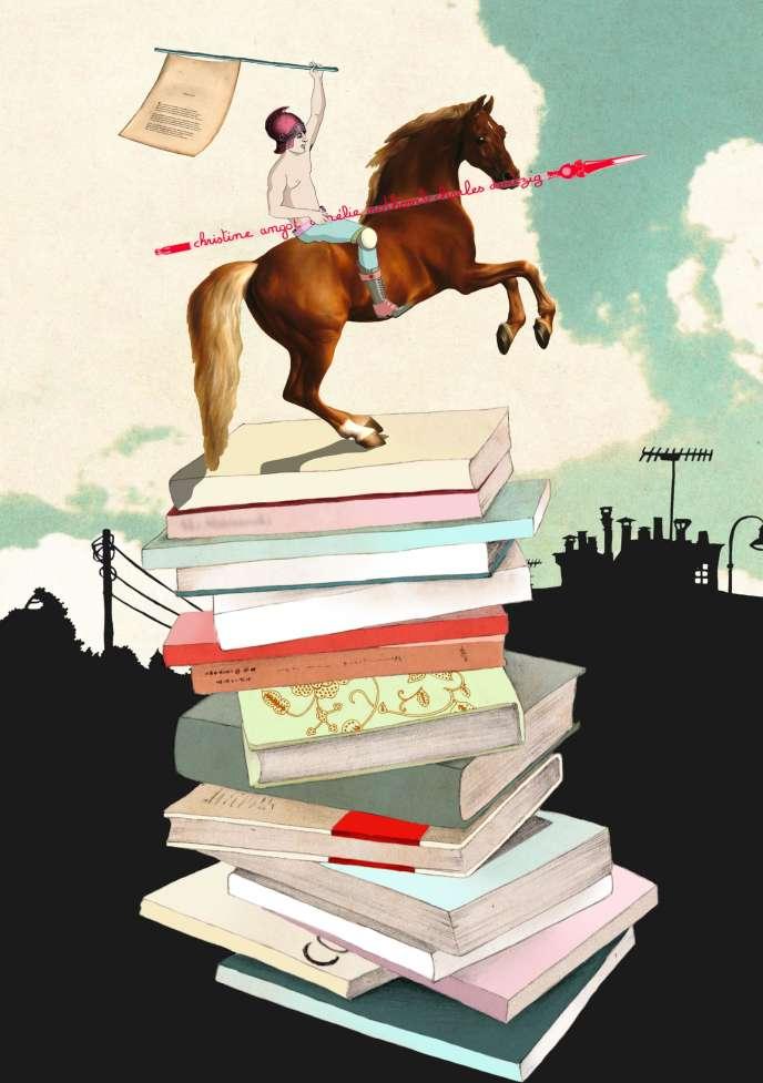 Pas de rentrée littéraire qui tienne sans le travail des représentants. Ils arpentent la France d'une librairie à l'autre pour « placer » les parutions. « Le Monde des livres » les a rencontrés.