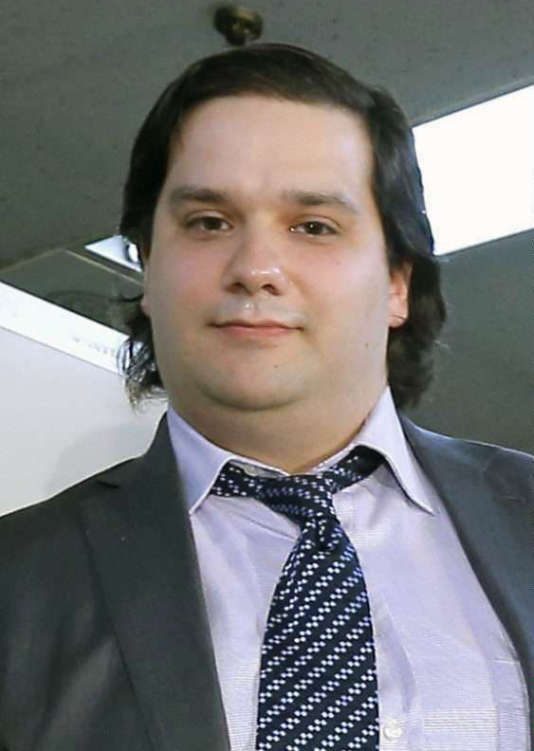 Mark Karpelès avait déjà été condamné pour piratage en France en 2010.