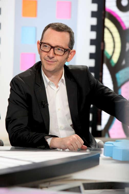 Guillaume Erner.