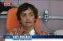Mark Moogalian interrogé par TF1 dans un sujet diffusé le 29 août.
