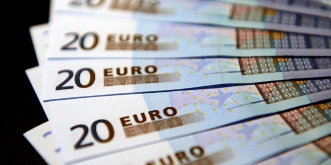 Un accord entre Monaco et Rome met fin au secret bancaire pour faciliter la lutte contre l'évasion fiscale.