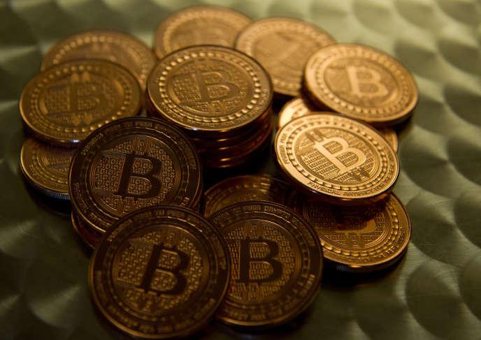 L'ancien agent Shaun Bridges a avoué avoir volé 20 000 bitcoins à des dealers utilisant Silk Road.