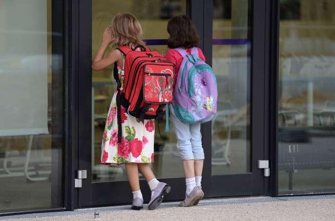 La réforme des rythmes scolaires est en place depuis près de deux ans dans les écoles primaires publiques (et trois ans pour les communes volontaires).