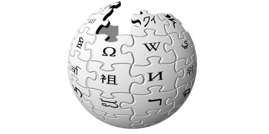 Les équipes de l'encyclopédie les accusent d'avoir réclamé de l'argent pour publier des articles qui auraient dû être supprimés.