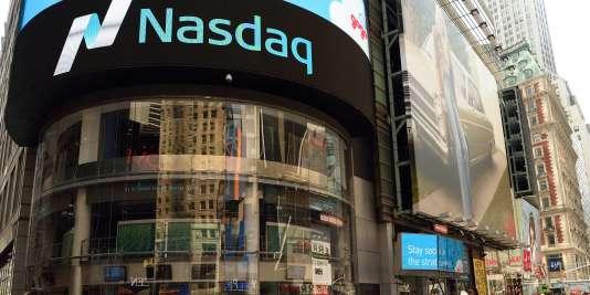 Ce sont les sociétés nord-américaines qui payent le plus de dividendes au monde, soit plus de 440 milliards de dollars.