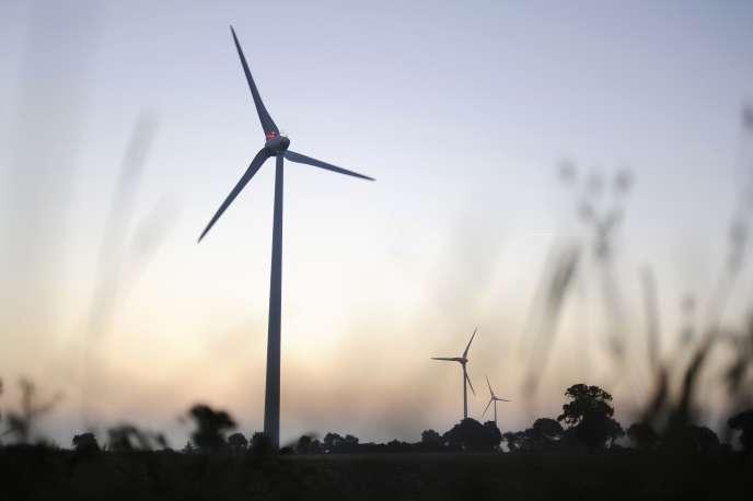 « Il faut que l'Etat laisse ou donne les moyens aux collectivités de financer la transition énergétique que beaucoup de communes et d'agglomérations pratiquent déjà », insiste Nicolas Garnier, délégué général de l'association Amorce.