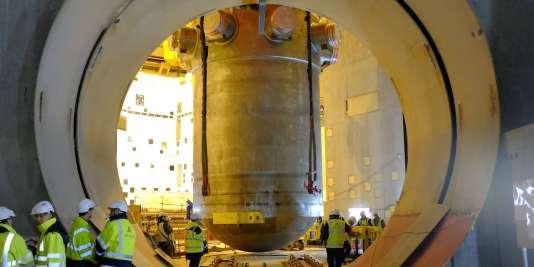 EDF, maître d'œuvre et d'ouvrage du réacteur de Flamanville, va mettre en place des instances communes avec ses multiples partenaires, dont Areva, fournisseur des équipements lourds (cuve, générateurs de vapeur), et Alstom (turboalternateur…), pour mieux coordonner l'exécution des travaux.