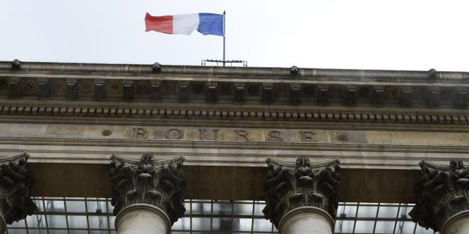 Pour l'investisseur particulier, choisir parmi les 328 fonds ISR du marché français n'est pas facile.