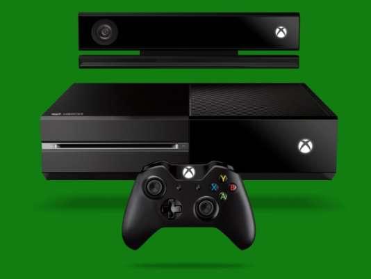 Fin 2013, Machinima, un des principaux réseaux de chaînes de jeu vidéo sur YouTube, a fait produire des vidéos promotionnelles déguisées pour la Xbox One.