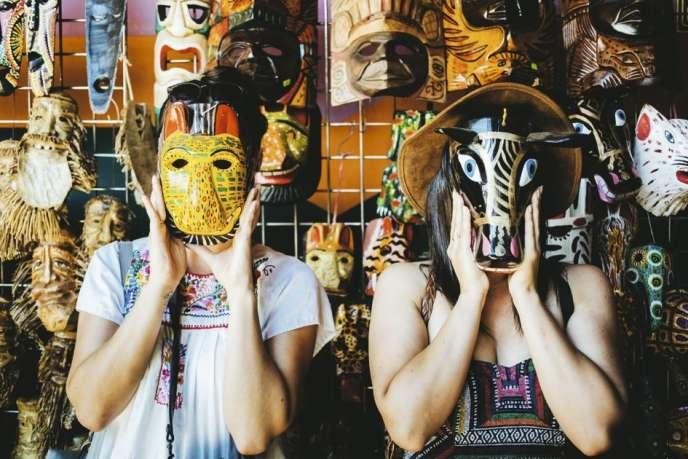 Des clichés de vacances plus que parfaits : c'est la promesse d'agences de voyage comme El Camino Travel.