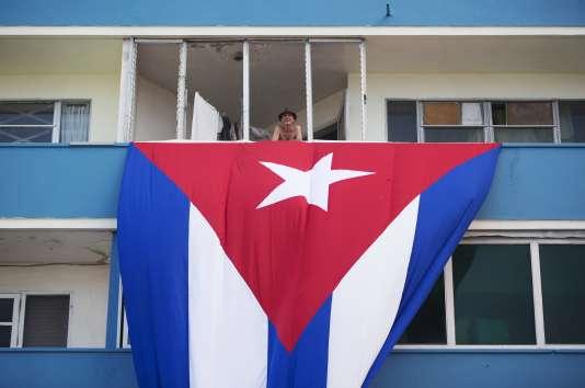 Cuba va autoriser ses médecins «déserteurs» à rentrer au pays.