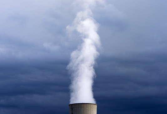 La Convention-cadre des Nations unies sur les changements climatiques doit accoucher d'un document qui servira de base aux négociations lors de la COP21.