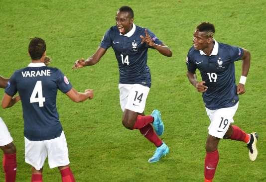 On ne sait pas encore quel sort attend les Bleus, mais on sait déjà que le tableau final favorise la France.