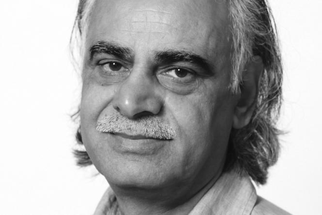 Ziauddin Sardar, intellectuel britannique d'origine pakistanaise, historien de La Mecque, est aussi l'un des penseurs de l'islam les plus reconnus, et des plus critiques.