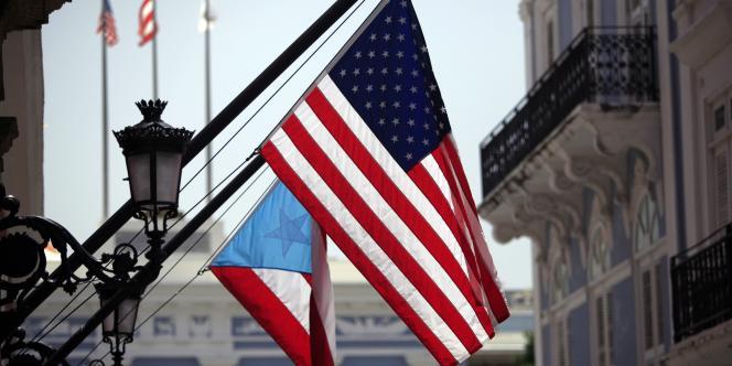 Contrairement à la ville américaine de Detroit, qui avait fait faillite en 2013, Porto Rico n'a pas la possibilité légale de se déclarer en faillite.