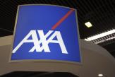 Axa doit s'engager «à ne plus assurer de nouveaux projets pétroliers ou gaziers»