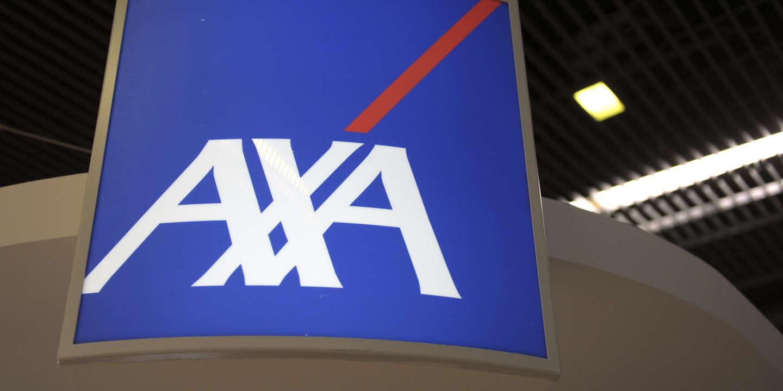 Axa doit s'engager « à ne plus assurer de nouveaux projets pétroliers ou gaziers »