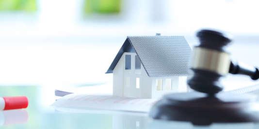 acheter sa maison dans une vente aux ench res c 39 est possible. Black Bedroom Furniture Sets. Home Design Ideas