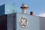 La probable disparition de Export-Import Bank a provoqué une vive réaction des deux principaux bénéficiaires de l'Ex-Im, General Electric (photo) et Boing.