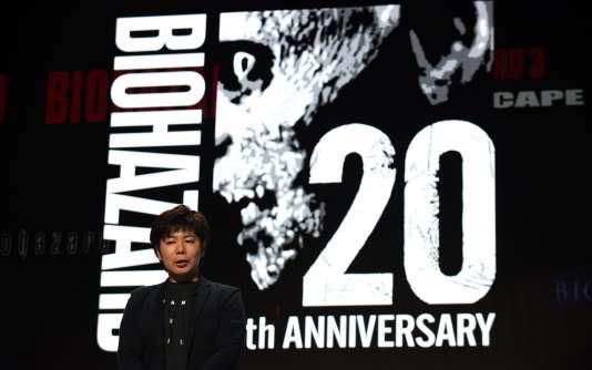 « Resident Evil » sera réédité pour la cinquième fois de sa carrière - un exemple typique de la frilosité actuelle des éditeurs japonais sur consoles.