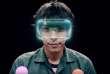 Sony a profité du Tokyo Game Show pour dévoiler le nouveau nom de son casque de réalité virtuelle, le PlayStation VR.