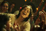 "Kangana Ranaut dans le film indien de Vikas Bahl, ""Queen""."