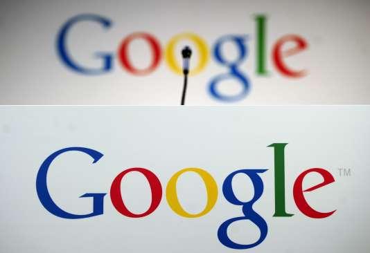 La CNIL refuse de renoncer à demander à Google de retirer, dans le cadre du «droit à l'oubli » ses résultats dans le monde entier et pas seulement en Europe.