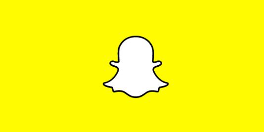 Lancée mercredi 21 juin, la nouvelle fonctionnalité de Snapchat, appelée Snap Map, permet aux utilisateurs de l&#39;opportunité de se géolocaliser en direct sur l&#39;application. &quot;Title =&quot; © Snapchat &quot;onload =&quot; lmd.pic (This); &quot;onerror =&quot; lmd.pic (this); &quot;class =&quot; lazy-retina &quot;/&gt;    <figcaption class=
