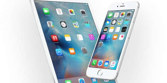 Lancé le 9 septembre 2014, iOS 8 laisse la place à une nouvelle version.