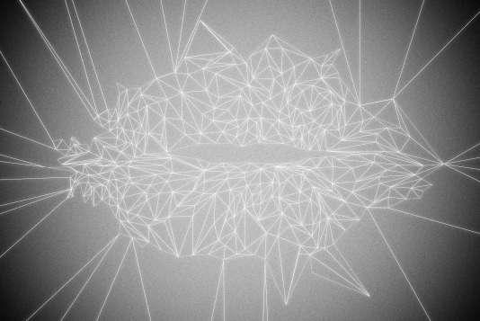 Google DeepMind a inventé une nouvelle manière de créer des voix synthétiques.