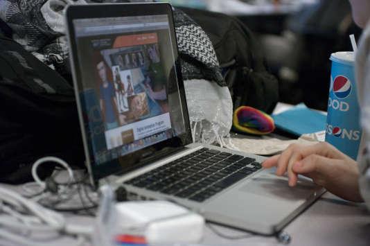 Il y a plus de cinquante nouveaux MOOC cette rentrée sur la plate-forme FUN.