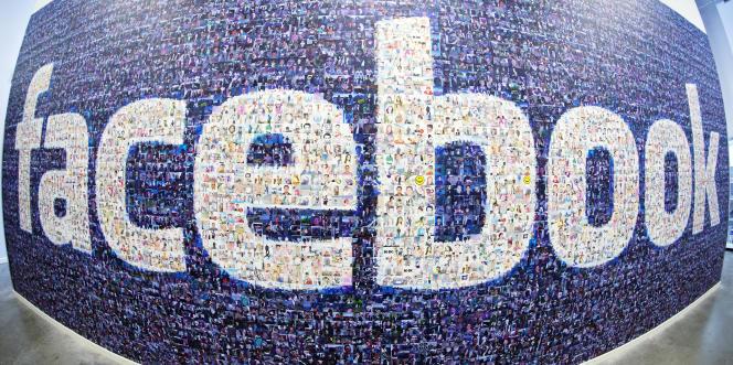 Facebook prévient désormais les utilisateurs dont le compte pourrait être la cible d'une attaque d'origine étatique.