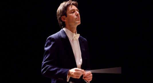 Le clarinettiste Paul Meyer dirigera la « Messe en ut mineur » de Mozart aux Invalides le 25 septembre.