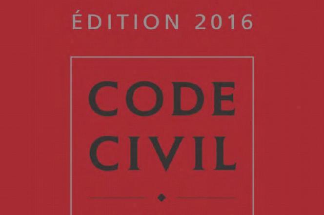 L'article 9 du code civil sur lequel est fondée la demande du policier de Mennecy garantit le « respect de la vie privée » sans précision sur l'application du droit lorsque le salarié est en situation de travail.