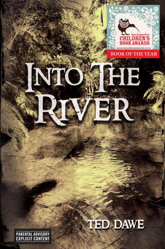 """""""Into the River"""" est aujourd'hui sous le coup d'une  interdiction temporaire. La décision définitive sera rendue début octobre."""