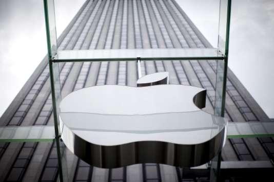 Le montant des dommages dus par la marque à la pomme reste à déterminer mais, d'après les médias américains, l'université réclamerait plus de 860 millions de dollars.