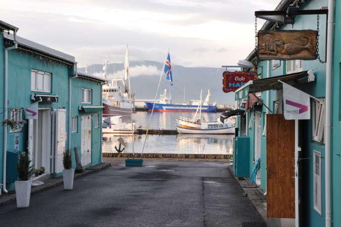 Les Islandais, qui avaient contracté avant 2008 des emprunts immobiliers indexés sur l'inflation, ont vu une partie de leur dette allégée, dans la limite de 4 millions de couronnes islandaises (27 800 euros). Plus de 60 000 foyers ont bénéficié de ce « jubilé » également appelé « Leidréttingin », la correction.