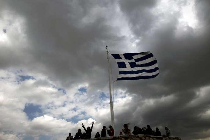 A ce jour, il n'existe aucune estimation officielle de la valeur de marché de l'ensemble des actifs publics grecs.