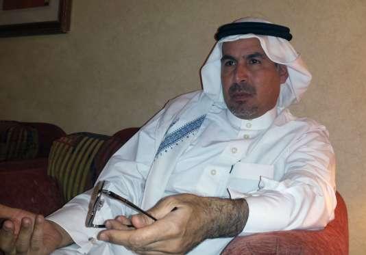 Mohammed Al-Nimr a admis que son fils, alors étudiant, avait bien participé à des rassemblements chiites, tout en affirmant qu'il était innocent de plusieurs autres charges pour lesquelles il a été condamné,
