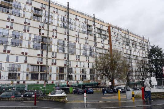 Aides à la construction : François Hollande déçoit les organismes HLM