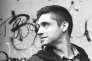 """Le musicien écossais C Duncan, âgé de 26 ans, signe son premier opus """"Architect""""."""
