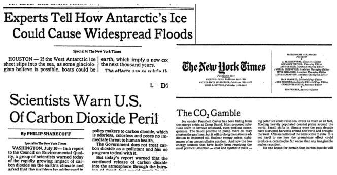 Articles publiés en 1979 dans le
