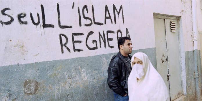 Jean-Loup Amselle : « L'islamophobie de gauche a des racines qui remontent à la lutte anticoloniale »