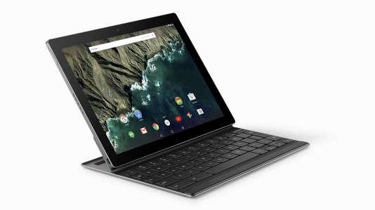 La tablette Pixel C.