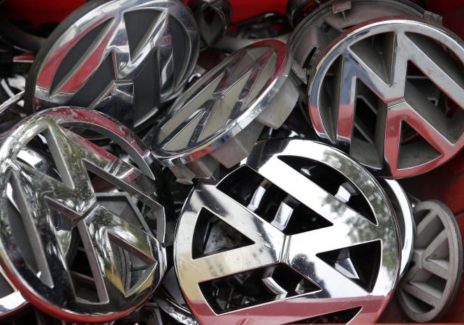 Ecologie sans frontière a déposé e une plainte contre X pour « mise en danger d'autrui » et « tromperie aggravée » dans l'affaire Volkswagen.