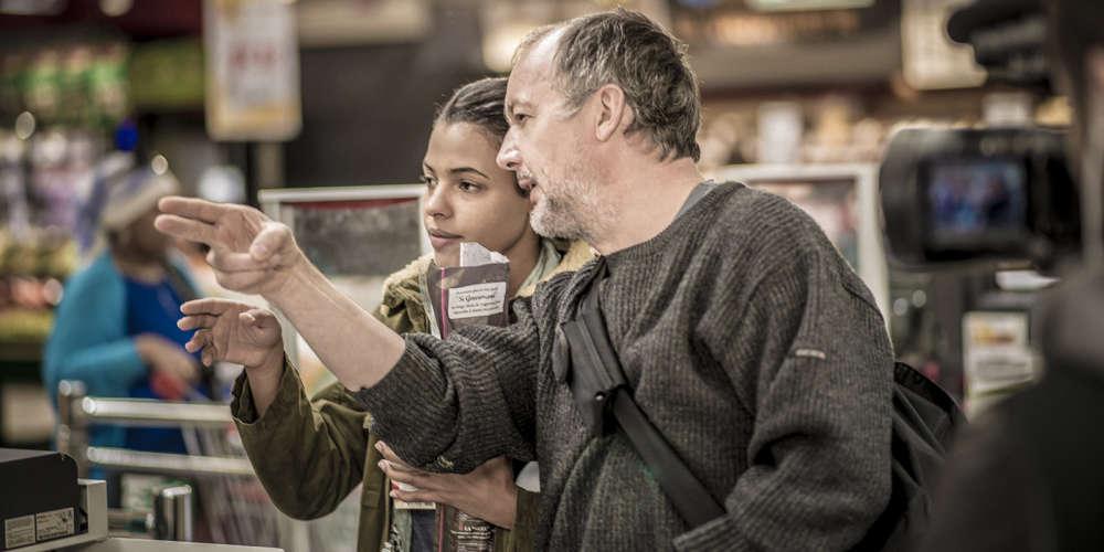 Le réalisateur de « Fatima », 57 ans, 25 ans de carrière et huit longs-métrages de fiction, a une double actualité : la sortie en salles, le 7 octobre, de son nouveau film, sans doute le plus bouleversant de sa carrière, et la projection de l'intégrale de son œuvre organisée par la Cinémathèque française du 5 au 25 octobre. L'occasion de découvrir une trajectoire singulière et un cinéma marqué par une prédilection pour les expressions minoritaires.