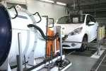 Les premiers tests aléatoires sur des véhicules à moteur diesel, décidés par le gouvernement après le scandale Volkswagen, ont commencé jeudi 1er octobre à  l'Autodrome de Linas-Montlhéry, dans l'Essonne.