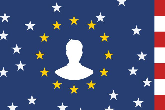 Les CNIL européennes ont donné un avis plus conciliant qu'attendu sur le nouveau traité américano-européen sur les données européennes.